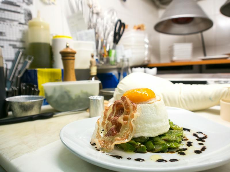stagione egg.jpg