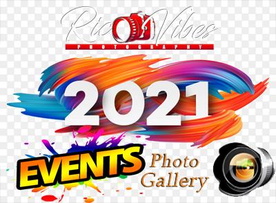 2021 EVENTS PHOTOS BY RICOVIBES & ONDASCENE