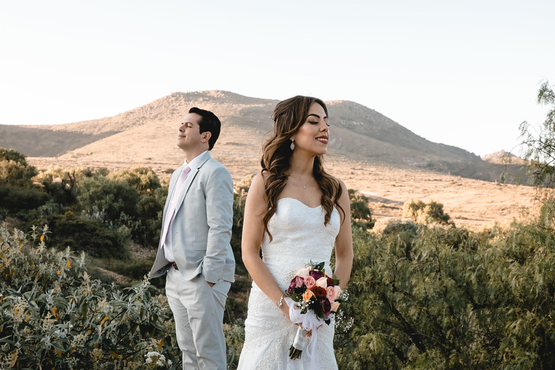P&H Trash the Dress (Mineral de Pozos, Guanajuato )-76.jpg