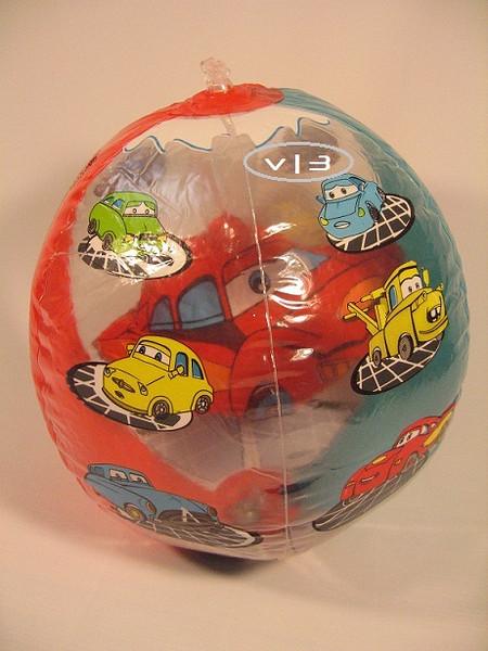 IF- AUTO- Ball 3.JPG