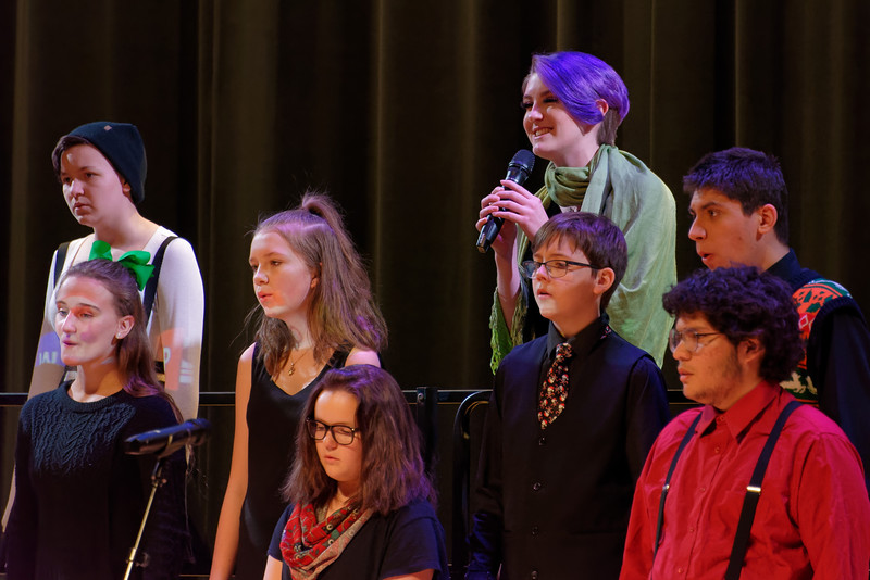 012-Rio Rancho Youth Chorus.jpg