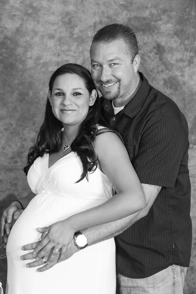 Marlem Maternity-4997.jpg