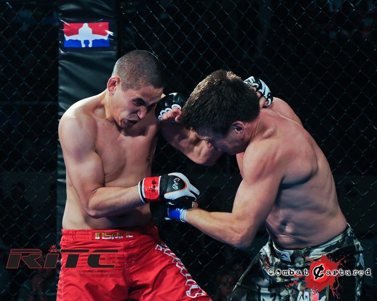 RITC43 B08 - Tim Tamaki def Shon Cottrill_combatcaptured_WM-0009.jpg
