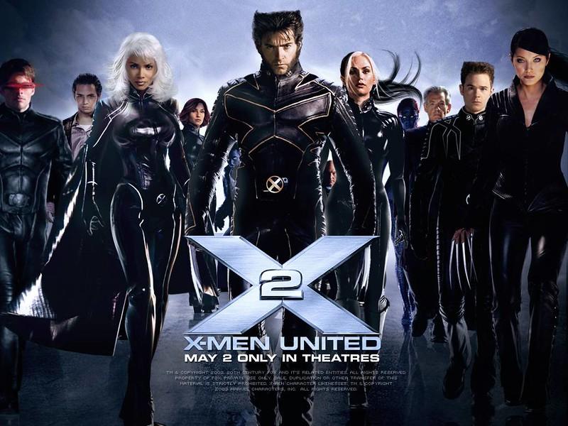 x-men-2-todos-wolverine.jpg