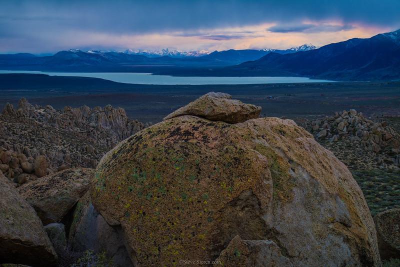 Mono_Lake_Basin_Sunset_DSC1540.jpg