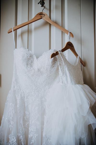 Goodwin Wedding-1538.jpg