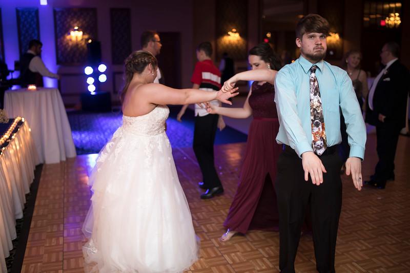Amanda & Tyler Wedding 0913.jpg