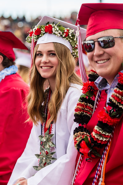 2019 Uintah High Graduation 50.JPG