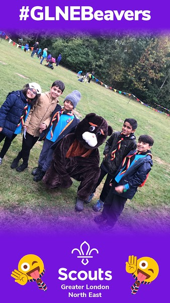 2018 Beaver Activity Day - 8.JPG
