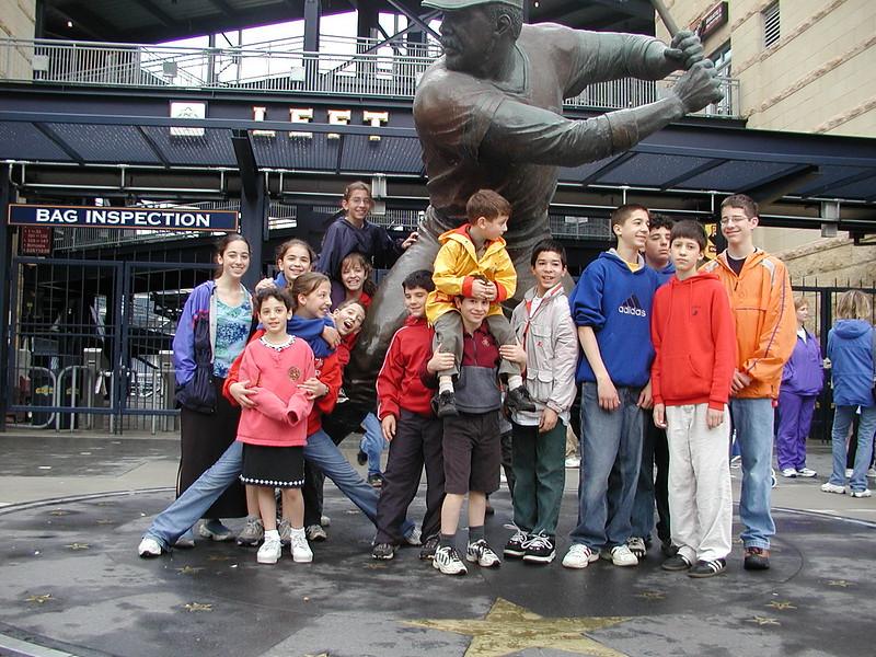 2003-04-21-PNC-Park-Tour_006.jpg