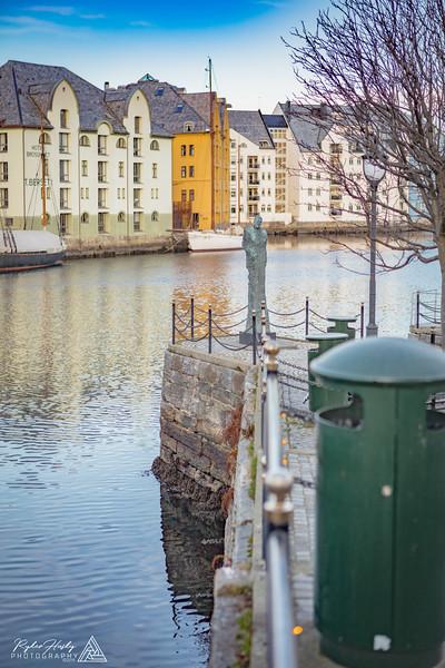 Norway 2018-36.jpg