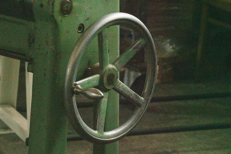 TimeCatcher T&R (117).jpg