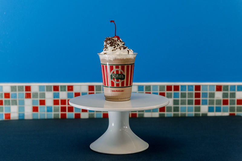 product_photography_schiavetto-750_8650.jpg
