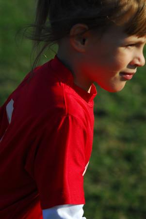 FM Tigers Soccer - 10-20-2012