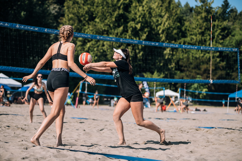 20190804-Volleyball BC-Beach Provincials-SpanishBanks-206.jpg