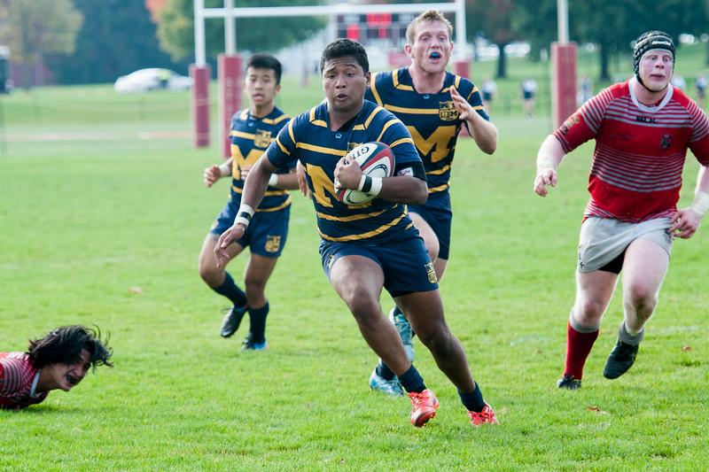 2016 Michigan Rugby vs. Ohie States 344.jpg