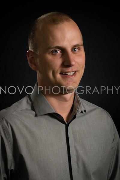 Mike Zapart