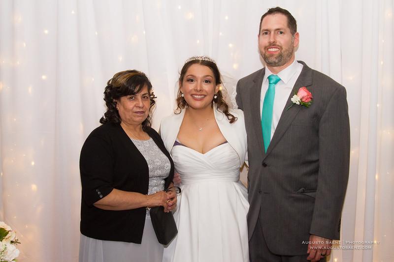 LUPE Y ALLAN WEDDING-9758.jpg