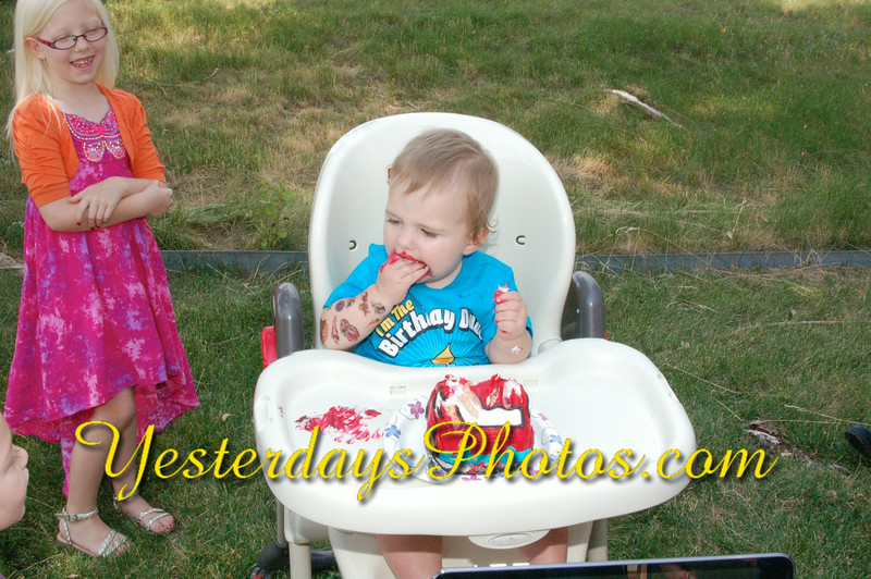 YesterdaysPhotos.com_DSC_5245.jpg