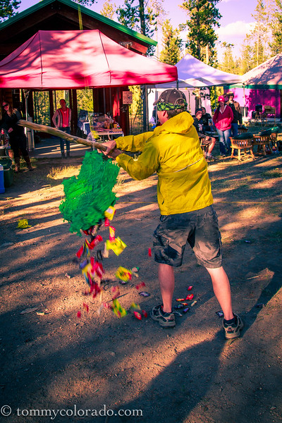 cannabiscup_tomfricke_160917-2466.jpg