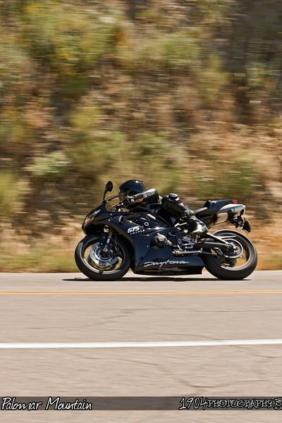20090530_Palomar Mountain_0179.jpg