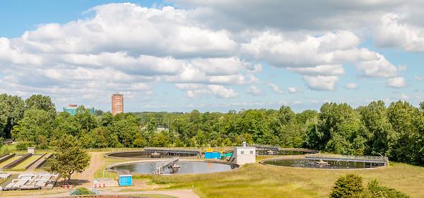Leiden Zuid-West