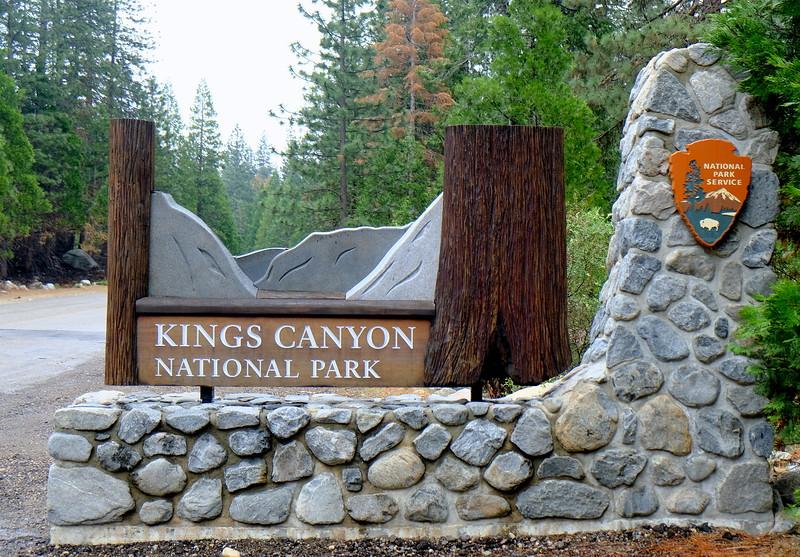 California Day 6 Kings Canyon 05-30-2017 70.JPG