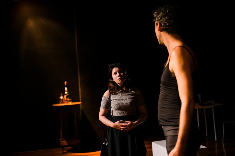Allan Bravos - essenCIA Teatro - Reexistencia-516.jpg