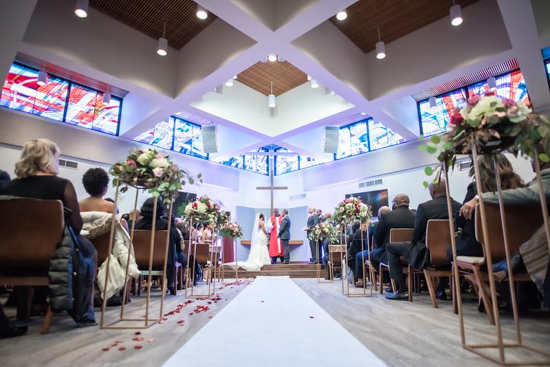 Additional-Edit-Brianna-Gene-Wedding (6 of 23).jpg