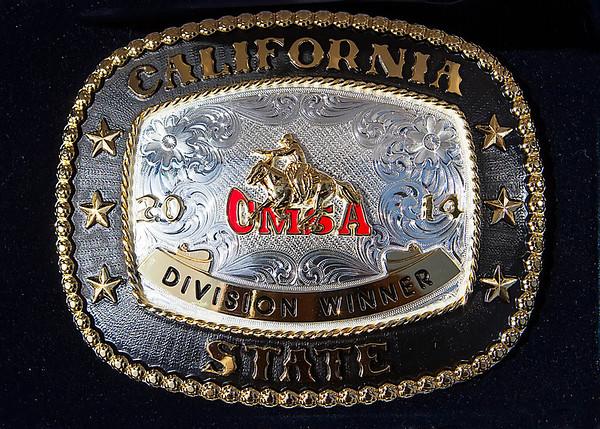 CMSA State Championships Awards