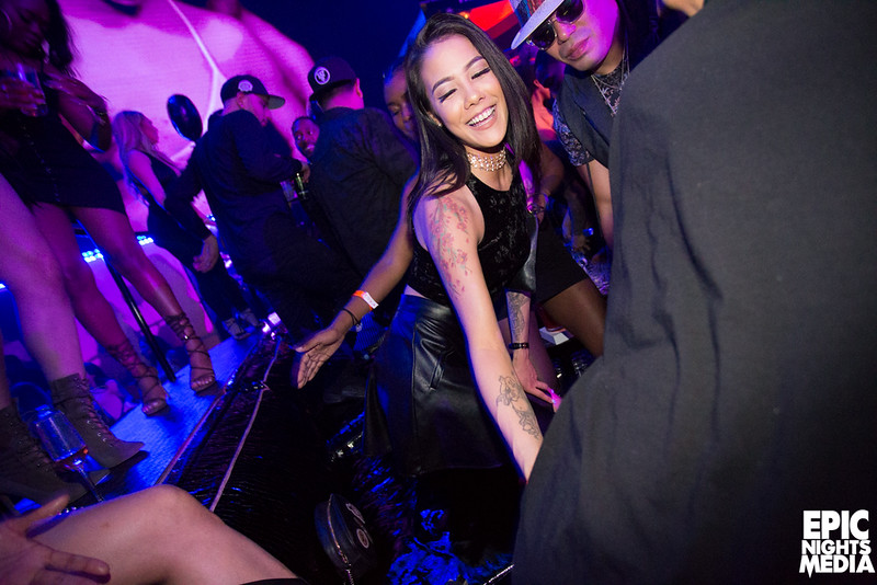 060517 DJ Franzen BDay Party-126.jpg