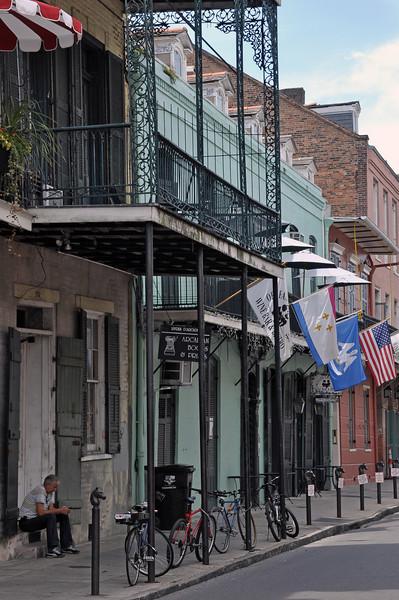 New Orleans French Quarter 01.jpg
