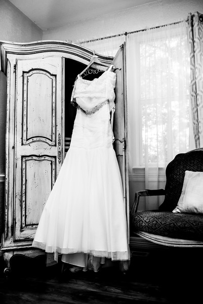 brionnewedding_35.jpg