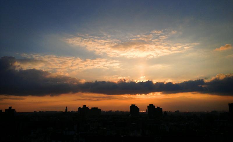 SunriseWeb.jpg