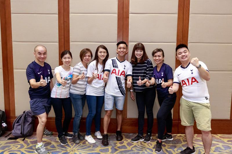 AIA-Achievers-Centennial-Shanghai-Bash-2019-Day-2--065-.jpg