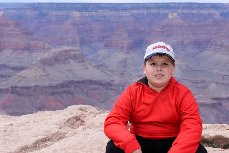 2015-03-12 Grand Canyon 008.jpg