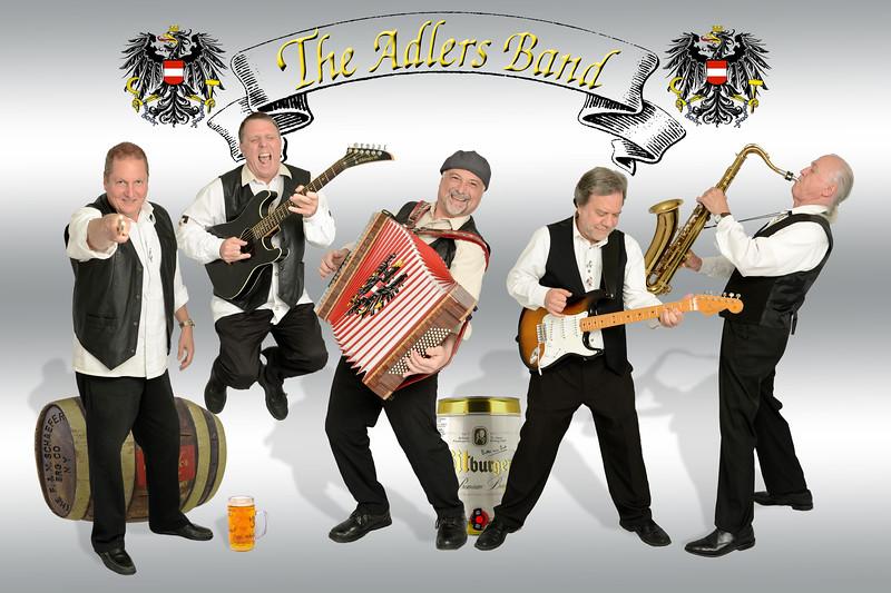 The Adlers.jpg