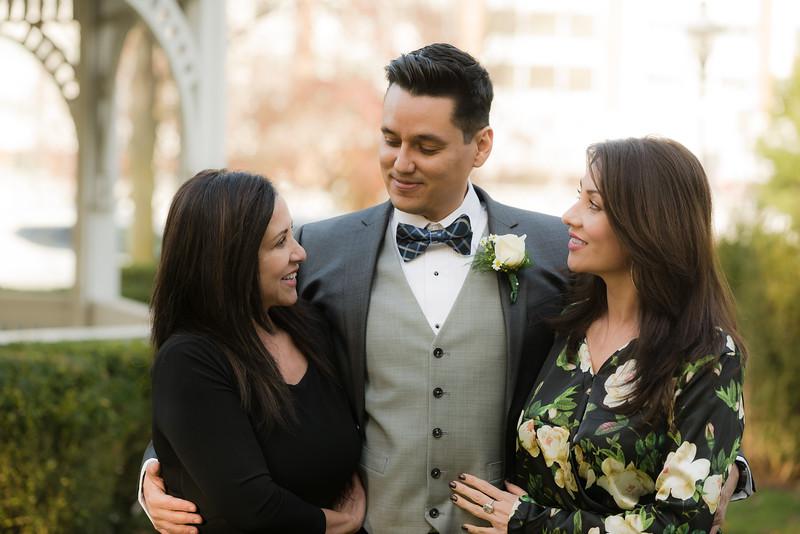 David and Vanessa Wedding-139.jpg