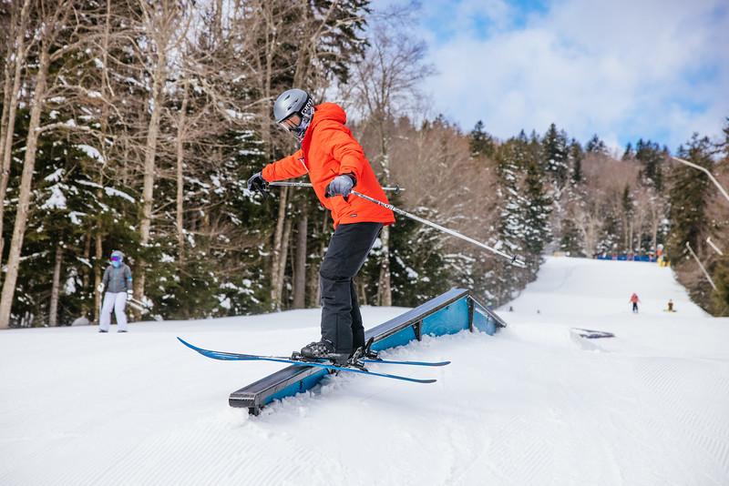 2021-02-15_SN_KS_Ski School Snowtracks-5901.jpg