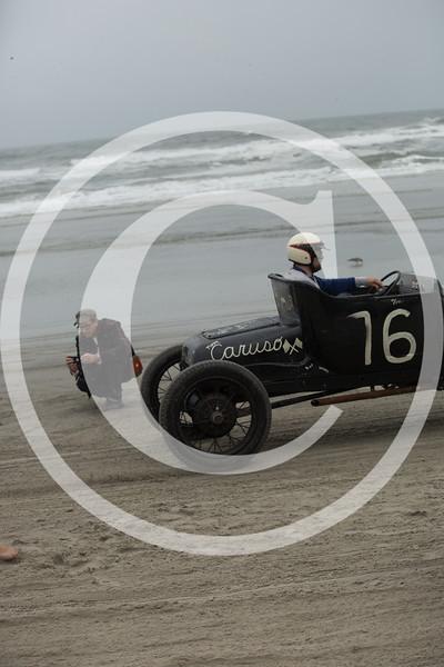 race of gentlemen-0933.jpg