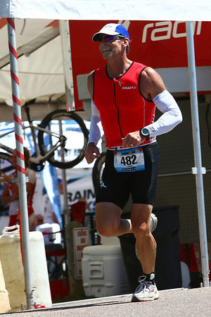 2011 IronMan (Larry Schaner) 08/07/11