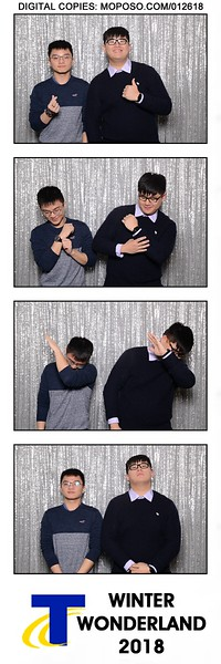 20180126_MoPoSo_Tacoma_Photobooth_TCCWinter-246.jpg