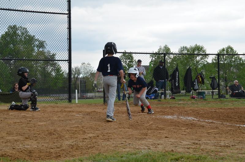 GORC-SPRING-Baseball-2016449.JPG