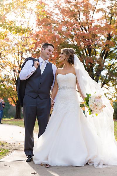 Stephanie and Will Wedding-1472.jpg