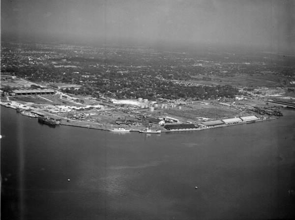 1948a.jpg