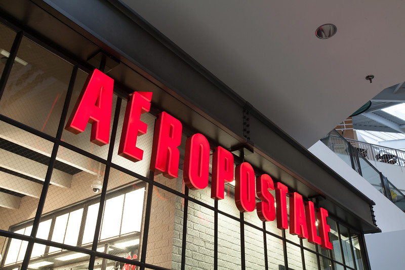 Aero-96.jpg