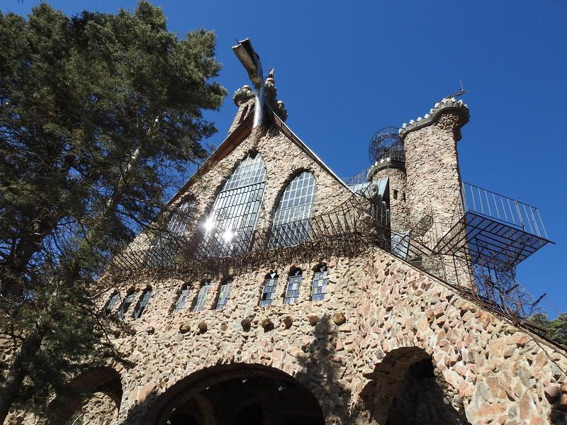 Bishops Castle (118).JPG