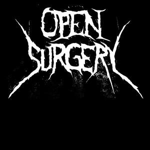 OPEN SURGERY (SWE)