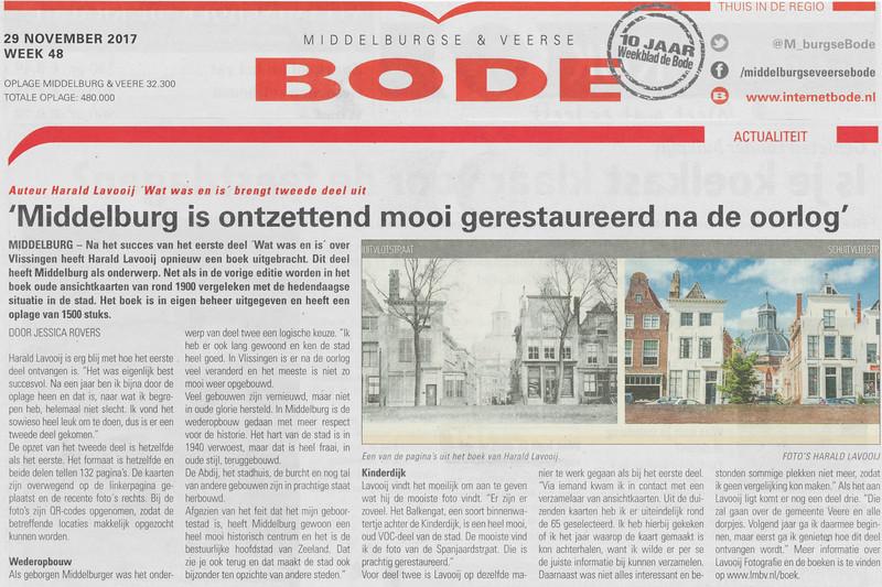 Middelburg - De Bode 29-11-2017.jpg