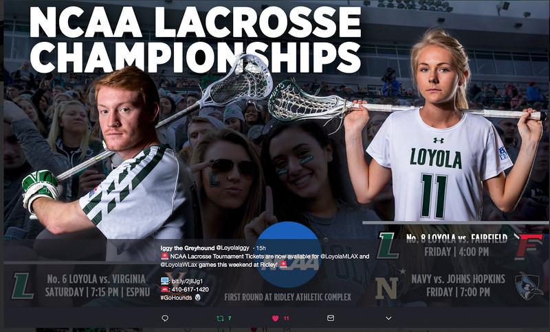 Loyola_screenshot_2018-40.jpg